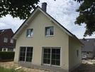 Neubau EFH Langenfeld-Richrath